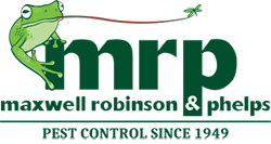 Pest Control Perth | Exterminators Perth - Maxwell Robinson & Phelps